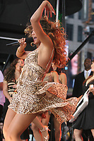 Beyonce 2006<br /> Photo to By John Barrett-PHOTOlink