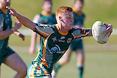1sts Rd 16 - Wyong Roos v Northern Lakes