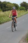 2008-07-13 C2C 28 IB Dyke 1430pm