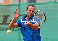 2013,August 24,Netherlands, Amstelveen,  TV de Kegel, Tennis, NVK 2013, National Veterans Tennis Championships,   <br /> Photo: Henk Koster