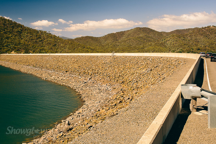 Image Ref: CA264<br />