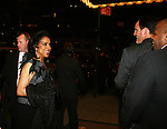 Actress Phylicia Rahad stars and attends the premiere of Just Wright on May 4, 2010 at the Ziegfield Theatre with the after party at The Empire Hotel, New York City, New York. (Photo by Sue Coflin/Max Photos)