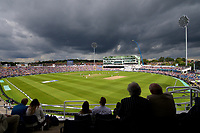 England v West Indies - The Brief