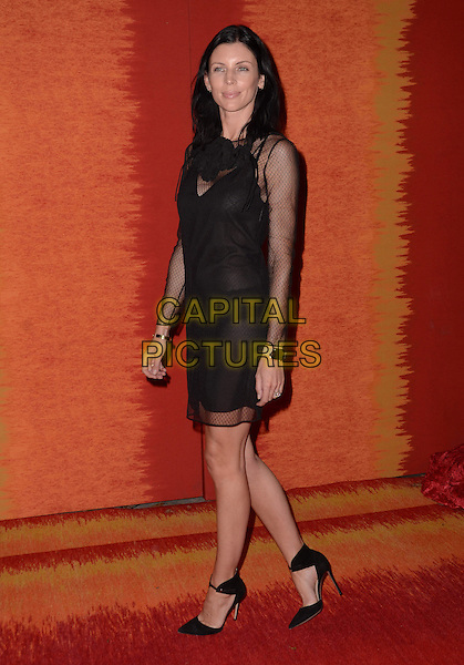 20 September  2015 - West Hollywood, California - Liberty Ross. Arrivals for the 2015 HBO Emmy Party held at the Pacific Design Center. <br /> CAP/ADM/BT<br /> &copy;BT/ADM/Capital Pictures