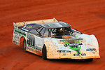 Jan. 31th, 2009; 6:07:04 PM;  Waynesville, GA . USA; 2009 O'Reilly Southern All Star Series running the Superbowl of Racing 5 at the Golden Isles Speedway.  Mandatory Credit: (thesportswire.net)