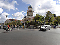 CITY_LOCATION_40557