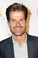 Louis Van Amstel<br /> Dance With Me USA Grand Opening, Dance With Me Studio, Sherman Oaks, CA 09-10-14<br /> David Edwards/DailyCeleb.com 818-249-4998