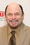Jason Alexander attends the 2017 Manhattan Theatre Club Fall Benefit honoring Hal Prince on October 23, 2017 at 583 Park Avenue in New York City.