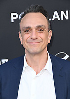 15 May 2018 - North Hollywood, California - Hank Azaria. IFC's &quot;Portlandia&quot; and &quot;Brockmire&quot; FYC Event held at the Saban Media Center at the Television Academy. <br /> CAP/ADM/BT<br /> &copy;BT/ADM/Capital Pictures