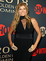 6 January 2018 - Los Angeles, California - Connie Britton. Showtime Golden Globe Nominee Celebration held at the Sunset Tower Hotel in Los Angeles. Photo Credit: AdMedia