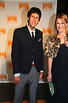 Mike D - Beastie Boys at the Food Bank for New York City as they present the 8th Annual Can-Do Awards Dinner 2010 on April 20, 2010 at Pier Sixty at Chelsea Piers, New York City, New York. (Photo by Sue Coflin/Max Photos)