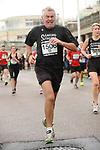 2014-11-16 Brighton10k 14 IB