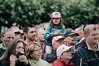 104th Tour de France 2017<br /> Stage 2 - Düsseldorf › Liège (203.5km)