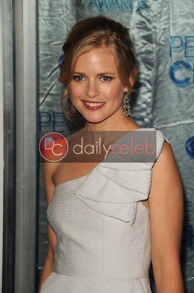Pippa Black<br />