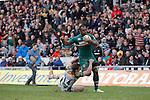 110513 Leicester Tigers v Harlequins