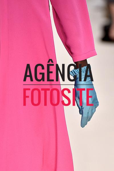 Balenciaga<br /> <br /> PARIS - Verao 2017<br /> <br /> Outubroo 2016<br /> <br /> foto: FOTOSITE