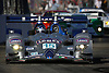 Tequila Patro?n American Le Mans Series at Long Beach,.Long Beach, CA, US