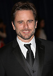 Charles Esten  attending the  2013 White House Correspondents' Association Dinner at the Washington Hilton Hotel in Washington, DC on 4/27/2013