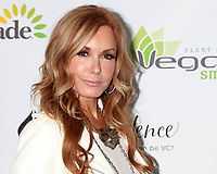 LOS ANGELES - JUN 1:  Tracey Bregman at the 2nd Annual Bloom Summit at the Beverly Hilton Hotel on June 1, 2019 in Beverly Hills, CA