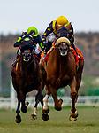 07-26-20 Eddie Read Stakes Del Mar