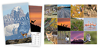 **For international orders, please click on the red text in the top right corner.**<br />