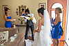 Alex & Marlene Smiga Wedding - Photo by peterackermanphotography