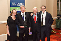 Pro Bono Collaborative Reception_1-27-17