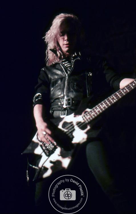 Guns-N-Roses-251.jpg