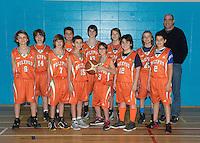 basket D1