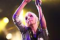 Yohio Special Showcase Live
