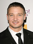 Jeremy Renner at The 13th Annual Hollywood Awards Gala held at The Beverly Hilton Hotel in Beverly Hills, California on October 26,2009                                                                   Copyright 2009 DVS / RockinExposures