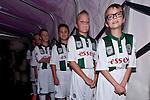FC - FC TWENTE KNVB BEKER JUNIORCLUB 2015-2016
