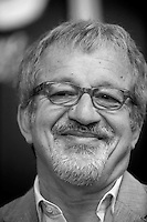 Roberto Maroni al Meeting di Comunione e Liberazione,meeting dell'amicizia, agosto 2016