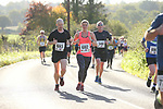2018-10-07 Tonbridge Half 08 SB