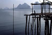 Asia-Thailand-SOUTH-Phuket-Phang-Nga-Bay-