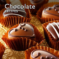 Chocolate Recipes | Pictures Photos Images & Fotos