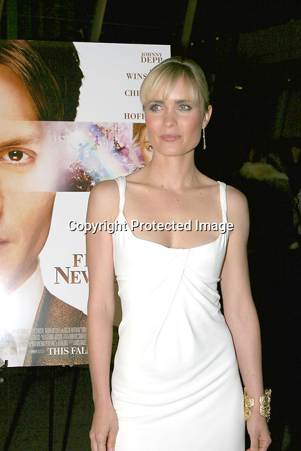 Radha Mitchell<br />