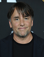 www.acepixs.com<br /> <br /> November 1 2017, LA<br /> <br /> Richard Linklater arriving at the premiere of 'Last Flag Flying' at the DGA Theater on November 1, 2017 in Los Angeles, California<br /> <br /> By Line: Peter West/ACE Pictures<br /> <br /> <br /> ACE Pictures Inc<br /> Tel: 6467670430<br /> Email: info@acepixs.com<br /> www.acepixs.com