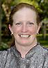Karin Wagner at Delaware Park in 2007
