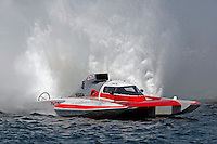 Andrew Tate, GP-101  (Grand Prix Hydroplane(s)<br /> <br /> Régates de Valleyfield<br /> Salaberry Valleyfield, Québec Canada <br /> 10-12 July, 2015<br /> <br /> ©2015, Sam Chambers