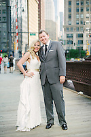 Amy & Jason Wedding