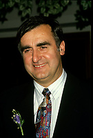 Montreal (Qc) CANADA -1993  File Photo -<br /> <br /> Lucien Bouchard, Leader Bloc Quebecois