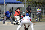 NELSON, NEW ZEALAND October 21: Nelson Softball Labour Weekend Open Day 2, Saxton Diamond, Nelson, New Zealand, October 21, 2018 (Photos by: Barry Whitnall/Shuttersport Ltd