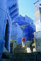 Navchokiya, Jodhpur, Rajasthan, India, 2011Rajasthan, India, 2011