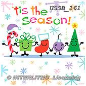 Sarah, CHRISTMAS SYMBOLS, WEIHNACHTEN SYMBOLE, NAVIDAD SÍMBOLOS, paintings+++++Holiday-09-C,USSB161,#XX#