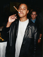 Cuba Gooding Jr 1997<br /> Photo to By John Barrett/PHOTOlink/MediaPunch