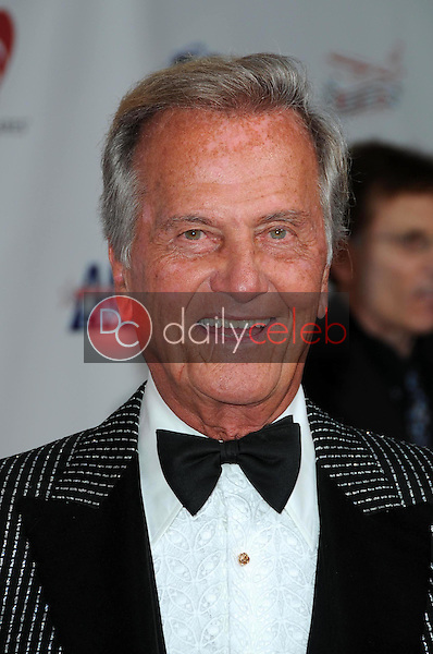 Pat Boone<br />