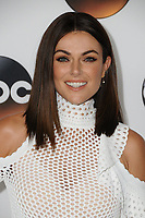 06 August  2017 - Beverly Hills, California - Serinda Swan.   2017 ABC Summer TCA Tour  held at The Beverly Hilton Hotel in Beverly Hills. <br /> CAP/ADM/BT<br /> &copy;BT/ADM/Capital Pictures
