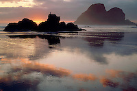 Camel Rocks<br />