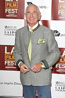 Frederic Prinz von Anhalt at Film Independent's 2012 Los Angeles Film Festival Premiere of 'To Rome With Love' at Regal Cinemas L.A. LIVE Stadium 14 on June 14, 2012 in Los Angeles, California. &copy;&nbsp;mpi21/MediaPunch Inc. NORTEPHOTO.COM<br />
